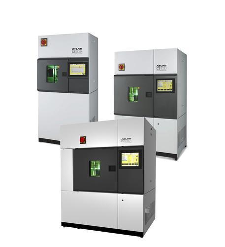 Ci3000, Ci4000 & Ci5000