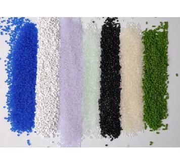 Polyvinyl chloride products