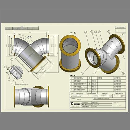Máquinas-herramienta para el mecanizado de metales: piezas y accesorios