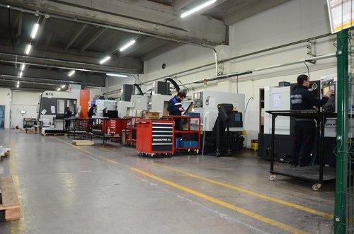 Produktionshalle_2