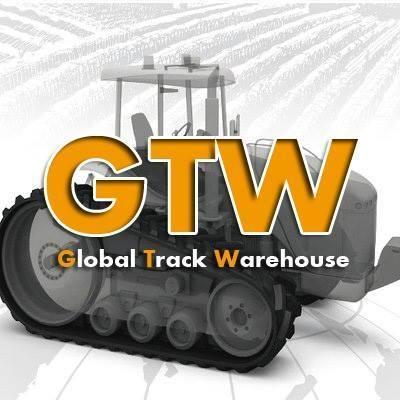 GTW Global Track Warehouse