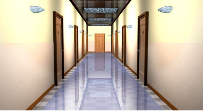 Univers clean entretien bureaux entreprises