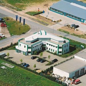 IUQ Institut für Umweltschutz und Qualitätssicherung Dr. Krengel GmbH