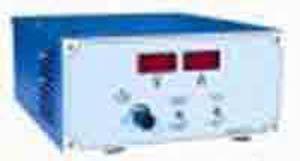 Raddrizzatori alta frequenza AF00