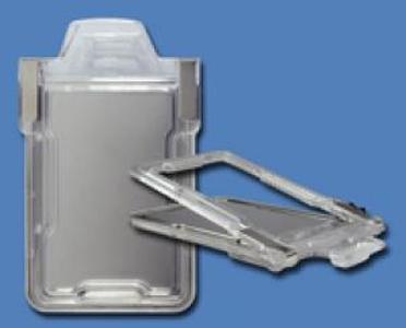 RFID-Schutz
