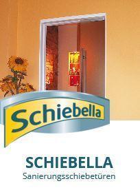 Schiebella