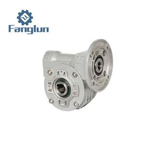 VF worm gearbox