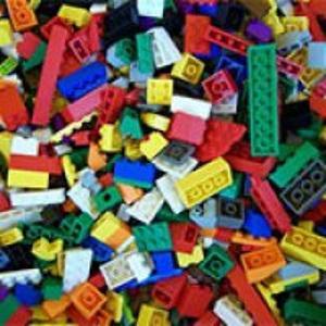 Silikonprodukte für die Kunststoffindustrie