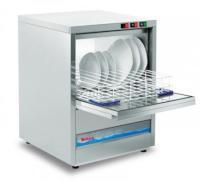 Lavabicchieri - Lavastoviglie modello TS601 - TS603
