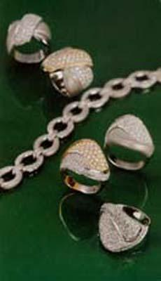 gioielli Arzani Salvatore