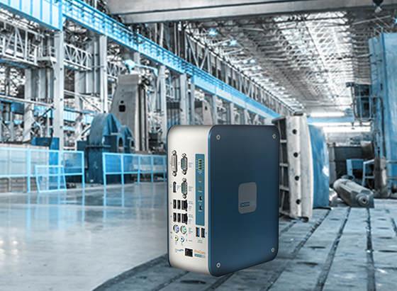 CNC300 Steuerung