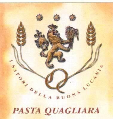 Antico Pastificio Lucano