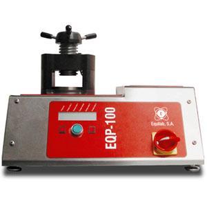 Pellet Press EQP-100