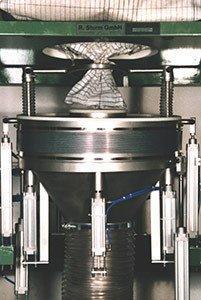 KTR-System (Deutsches Patent)