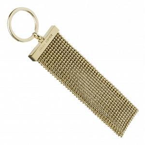 Porte-clefs Perle Gold NINA RICCI