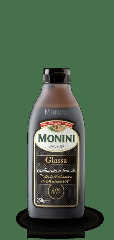 MONINI S.P.A.