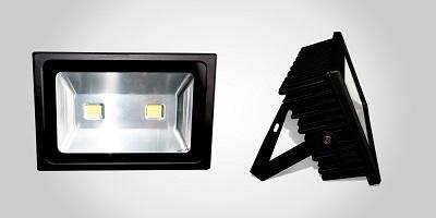 Proiettori a LED
