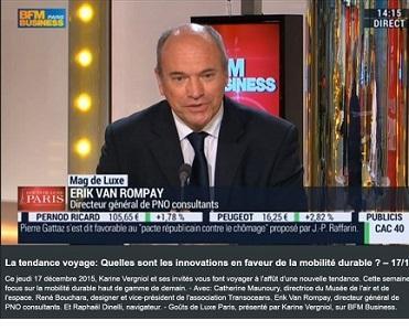 PNO sur BFMTelevision