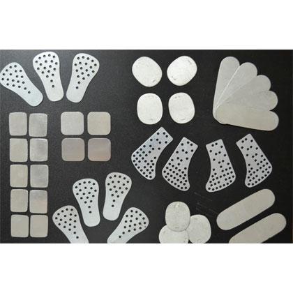 Fabricante de calzado