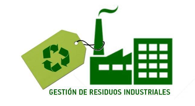Consultores en gestión de residuos y su documentación