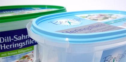 Fleros – Kunststoffverpackungen von hoher Qualität