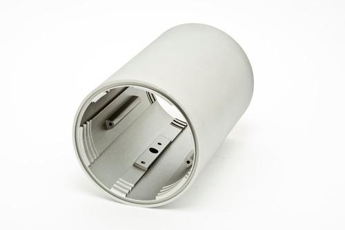 Aluminiumprofil - Leuchte