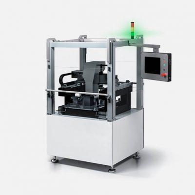 Mikrosystem-Montage-Lösungen MRCcompact®