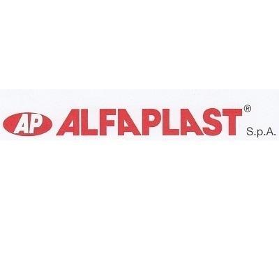 ALFAPLAST