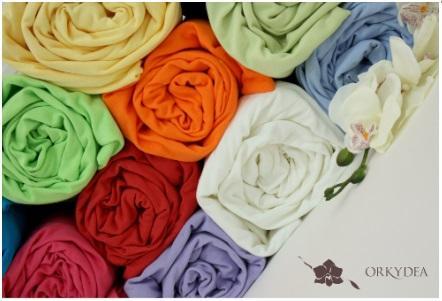 Orkydea Bed Linen