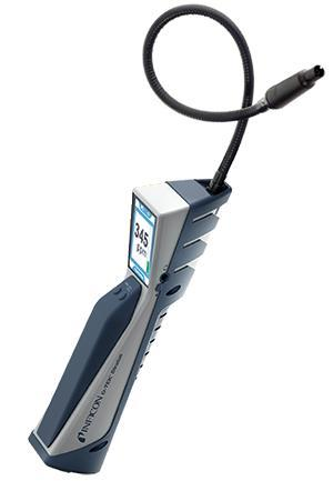 Wartungswerkzeuge für Haustechnik und Fahrzeugbau