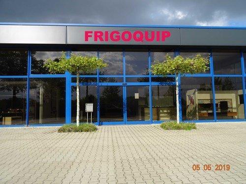 Frigoquip GmbH