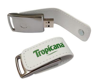 IDEXCO - réalisation publicitaire Tropicana