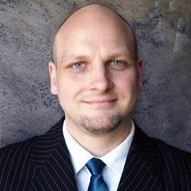 Michael Sailler, Geschäftsführer