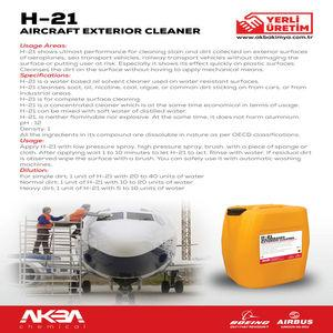 h-21 aircraft exterior cleaner1