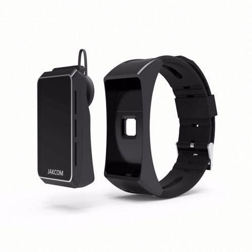 Smart Sport Watch, Headset Funktion