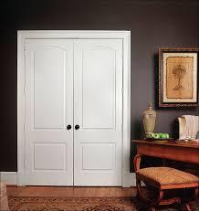 Портална врата Класик