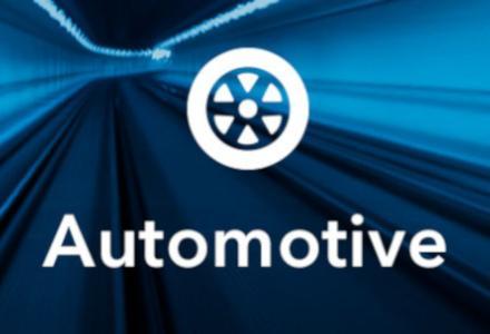 Logistiklösungen für Automobilhersteller