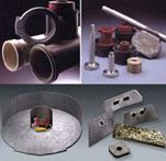 Betonherstellung - Maschinen und Anlagen
