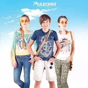 Children & Teenage Fashion