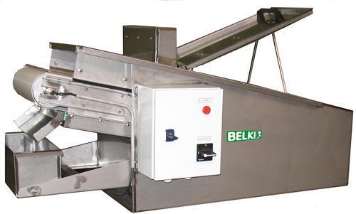 BELKI magnetic filter