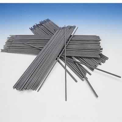 Electrode de soudure
