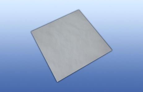 Isolierplatte