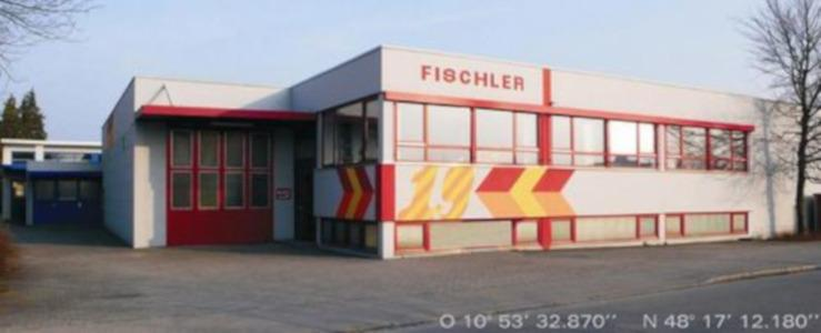 Franz Fischler GmbH & Co.KG