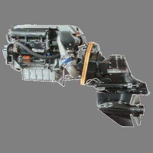 Motori Lombardini 245jmtpp_300