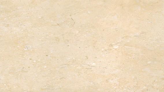 Egyptian Marble