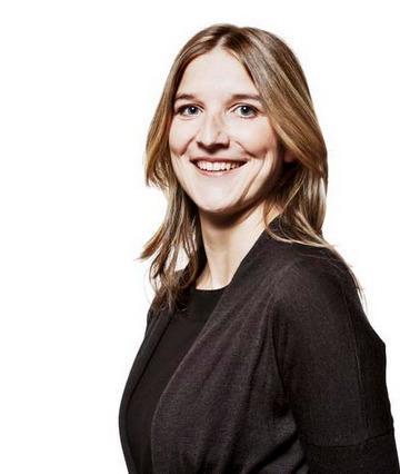 RA Dr. Elisabeth Kerschbaumer