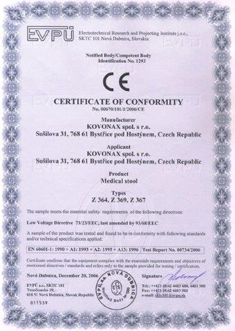 名侦探��ce�l#�al9�'��%_de l\'industrie, ) evpu ( ce - certificate of conformity, medical