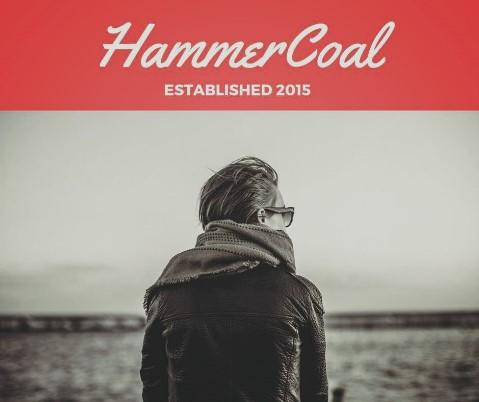 hammer coal