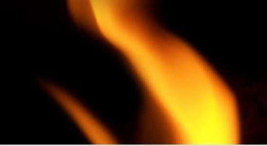 Flammschutz-Mischungen