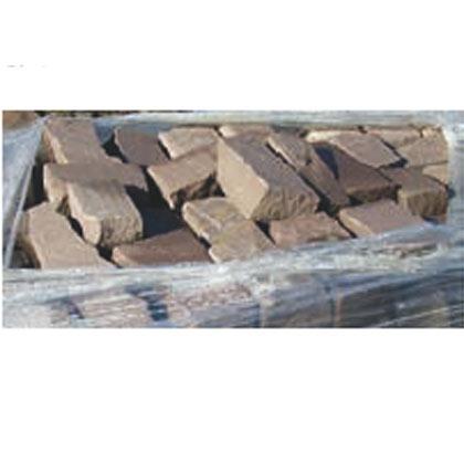 Piedras de cubierta